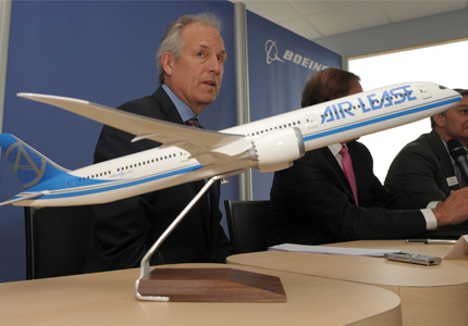 boeing787_feature