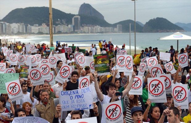 brazil_protest_content