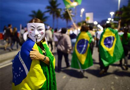 brazil_protest_feature