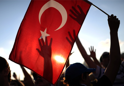 istanbul_protest_featured_090613_1825