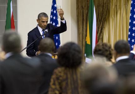 obama_pretoria_feature_image