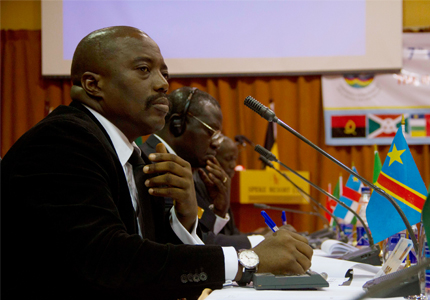 201309051700-kabila-UG-feature-image-template
