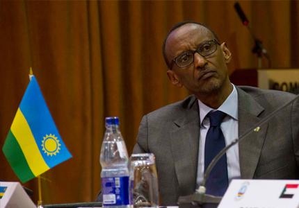 201309052243-kagame-UG-feature-image-template