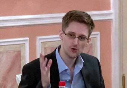 10-22-2013_snowden_feature