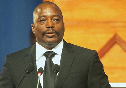 feature image template_0019_Joseph Kabila Kabange