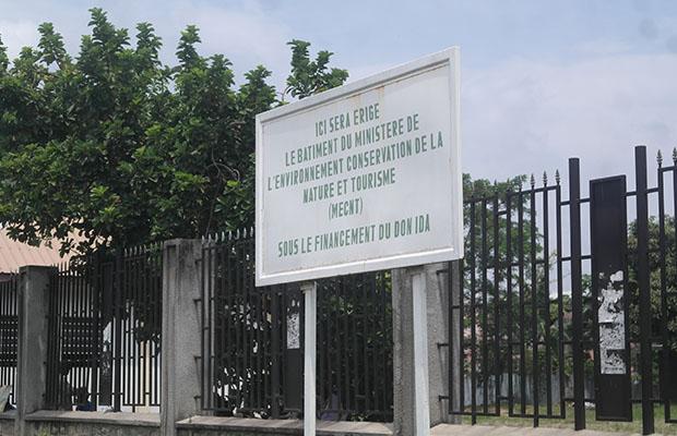 content image template_0011_19_01 - Ministère de tourisme