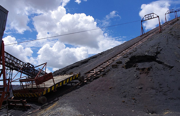 content__0149_15_01 - Site minier au Katanga