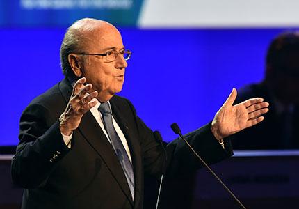 feature__0027_04_01 – Sepp Blatter 2