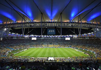 feature__0028_02_01 – Stadium Maracana