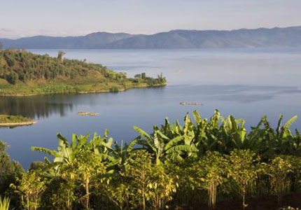 feature__0135_12_01 – Kivu