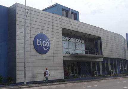 feature__0159_20_01 – Tigo
