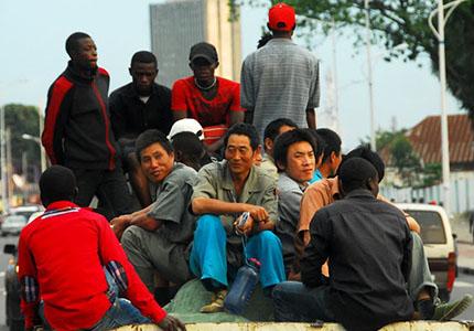 feature__0171_08_01 – Chinois et congolais- 5 chantiers