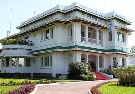 feature__0174_04_01 – Hôtel du Gouvernement de la RDC