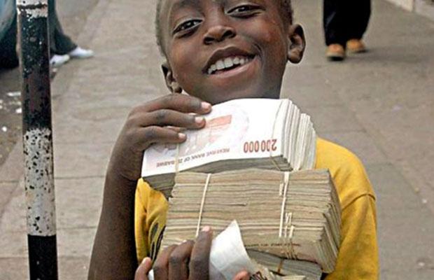 La mission de ce Fonds est de promouvoir le développement économique du continent. (Photo DR)