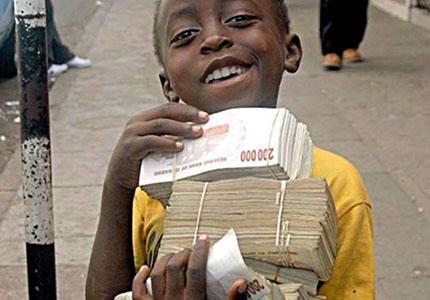 feature__0013_15_01 – Zimbabwe dollars