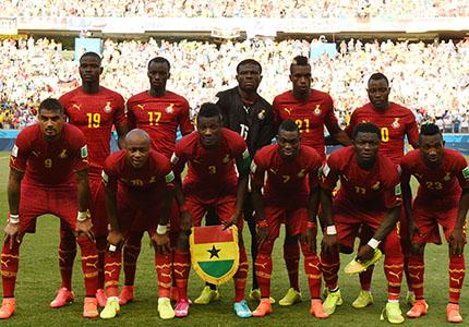 feature__0021_05_02 – L'équipe Ghanéenne