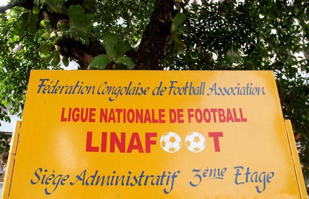 La Linafoot souhaite atteindre le standard Fifa. (Photo DR)