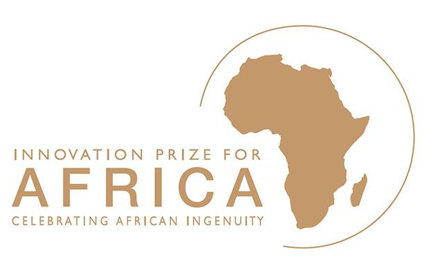 Le PIA vise à encourager les innovateurs du continent. (DR)