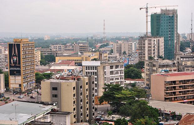 Le patrimoine immobilier de l'Etat n'est pas à l'abri de spoliation. (BEF)