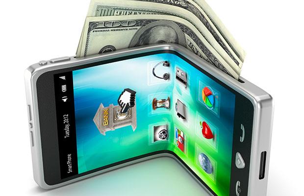 La Roumanie a été choisie comme rampe de lancement européenne de ce système mobile. (DR)
