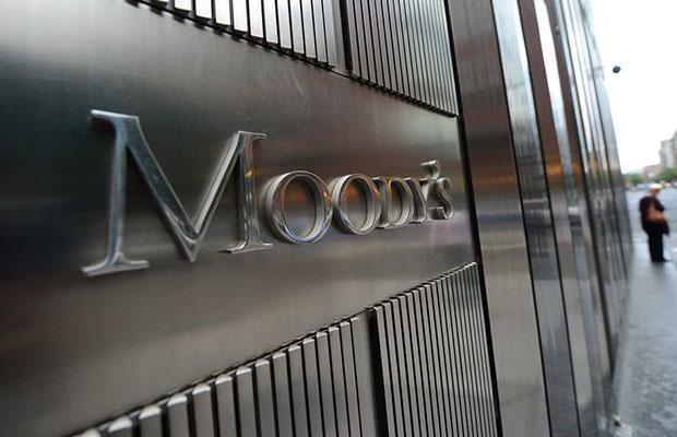Moody's fournit des solutions de gestion des risques économiques et financières. (DR)