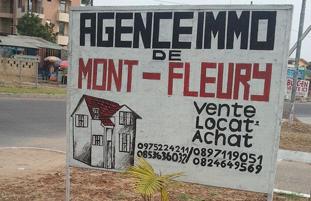 Les locataires redoutent le payement de l'impôt sur le loyer. (Photo BEF)