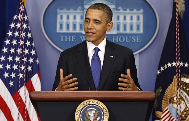 Washington se veut un partenaire privilégié de l'Afrique