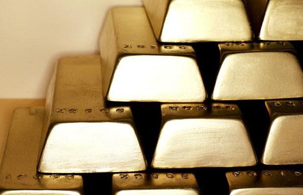 Kibali Gold Mining se donne l'ambition de produire 15, 5 tonnes d'onces d'ici la fin de l'année. (Photo R.O)