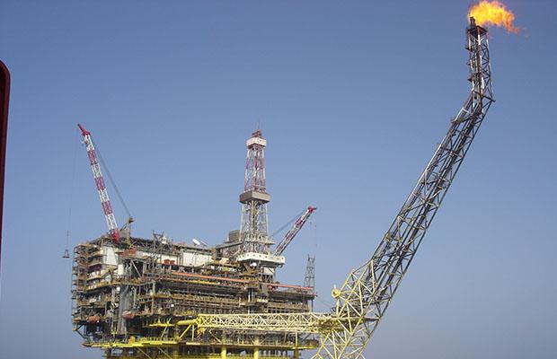 Les ventes du pétrole africain sont soumises à l'hégémonie des sociétés suisses. (Photo DR)