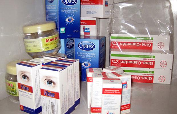 La prise incontrôlée des antibiotiques rend certains microbes résistants. (Photo DR)