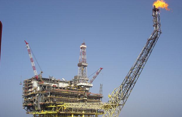 La production pétrolière de la RDC peut passer de 25.000 à 225.000 barils, par jour, à l'horizon 2030. (DR)