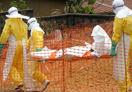 feature__0000_32_05 – SANTE – La fievre ebola