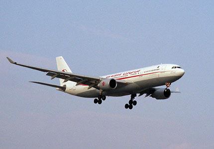 feature__0001_32_01 – Afrique – Air Algérie