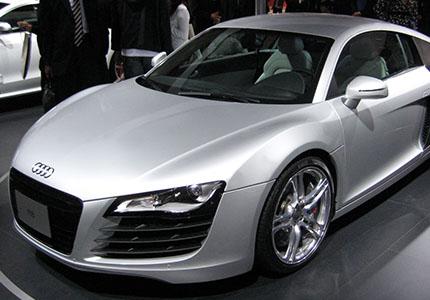 feature__0001_32_01 – Monde – Audi R8