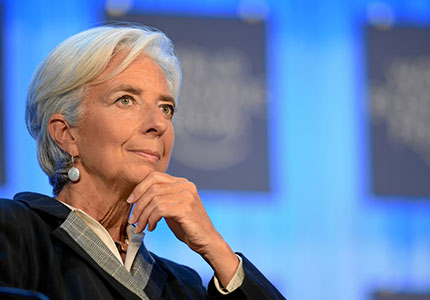 feature__0002_32_01 – Monde – Christine Lagarde 2