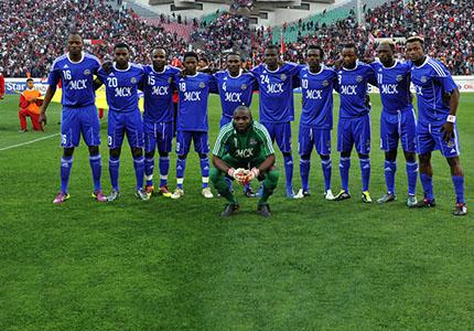 feature__0005_31_01 – C1CAF  Mazembe et V. club jouent leur destin ce week-end