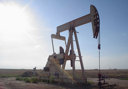 feature__0014_18_02 – Oil_well