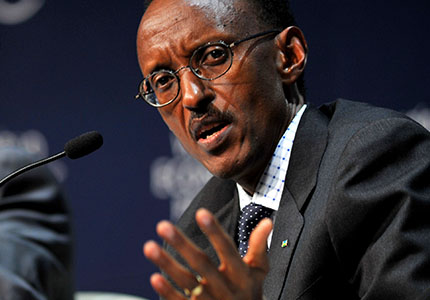 feature__0016_14_03 – Paul Kagame