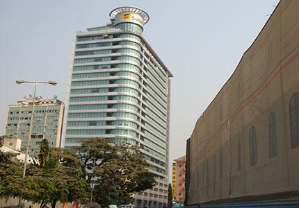 feature__0017_14_02 – Immeuble Sonangol