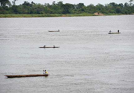 feature__0018_10_01 – Fleuve Congo