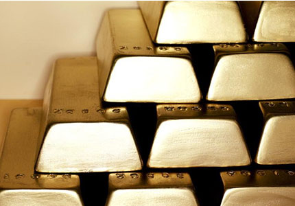 feature__0019_08_01 – Lingo d'or de Kibali Gold
