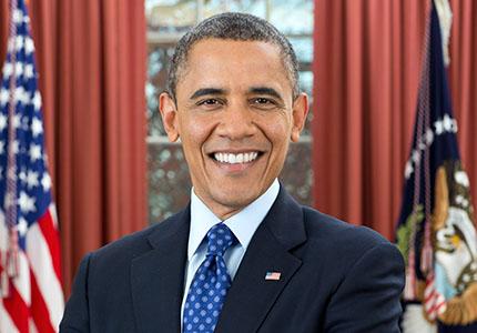 feature__0024_09_01 – President Barack Obama