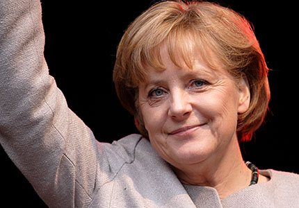feature__0029_32_01 – Monde – Angela Merkel