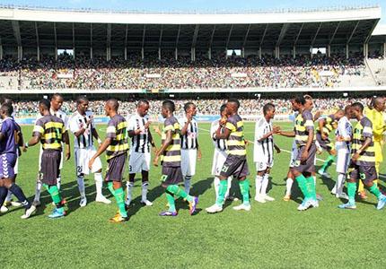 feature__0031_31_02 – TP Mazembe et Vita club au stade des Martyrs
