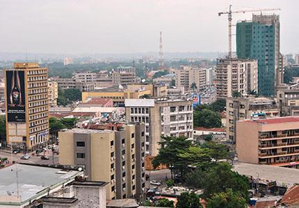 feature__0039_19_01 – Les immeubles de l'Etat congolais