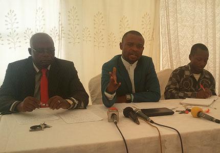feature__0047_09_01 – Conférence débat Kinshasa