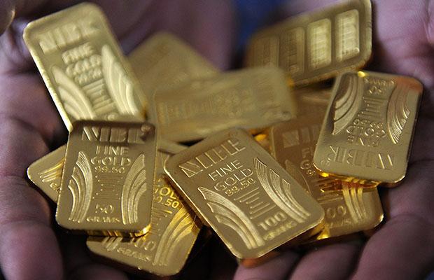 En date du 4 septembre, le cours du cuivre s'est légèrement déprécié de 0,95%. (DR)