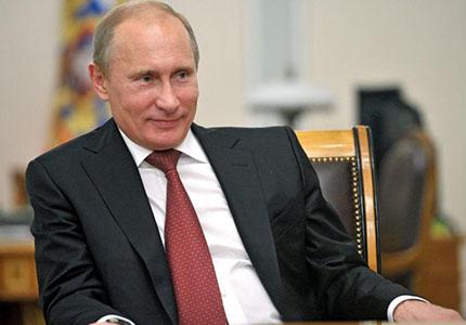 feature__0000_32_01 – Monde – Vladimir Poutine