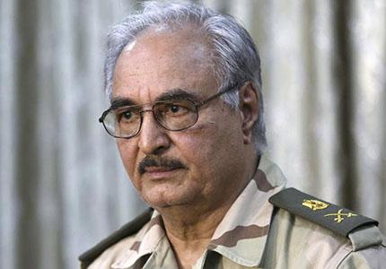 feature__0001_32_01 – Afrique – général Khalifa Haftar