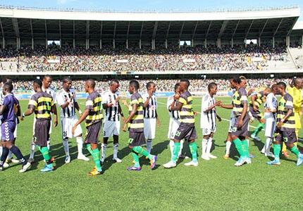 feature__0002_31_02 – TP Mazembe et Vita club au stade des Martyrs